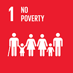1.1.1 Proportion of the Population Living Below the International Poverty Line (US $1.90/day)
