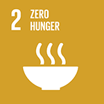 2.1.1 Prevalence of Undernourishment