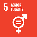 5.1.1 Legal Frameworks that Promote, Enforce & Monitor Gender Equality: Area 1 – Overarching Legal Frameworks and Public Life